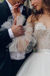Real brides Klarisa - foto 4