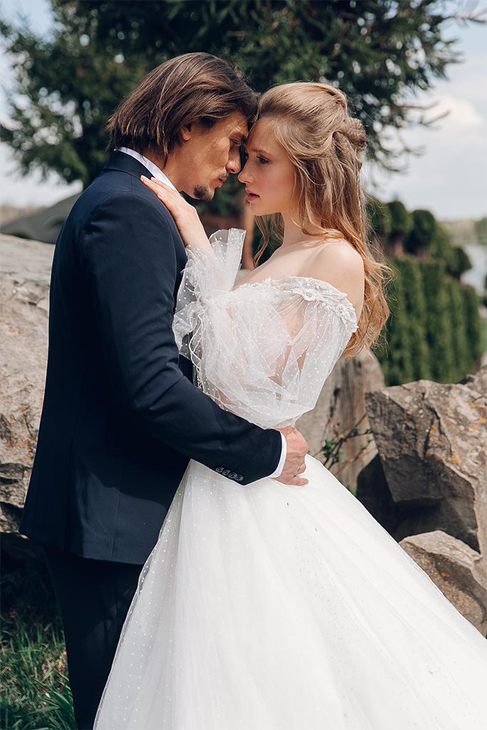 Real brides Klarisa - foto 3
