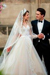 Real brides Lexie - foto 3