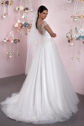 Wedding dresses Anita - foto 3