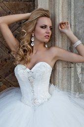 Wedding dresses Arabella - foto 2