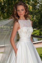 Свадебные платья Dalia - Фото 2
