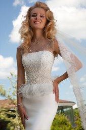 Wedding dresses Ivy - foto 2