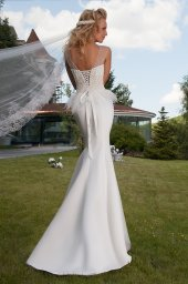 Wedding dresses Ivy - foto 3