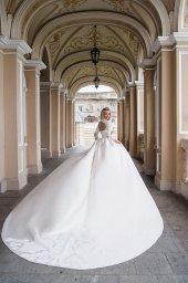 Wedding dresses Jade - foto 3