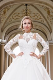 Wedding dresses Jade - foto 2