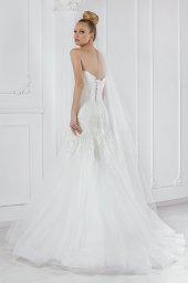 Wedding dresses Katalina - foto 3