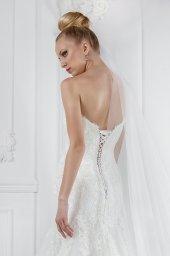 Wedding dresses Katalina - foto 4