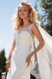 Wedding dresses Lenora - foto 2