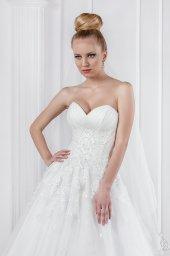 Wedding dresses Leondra - foto 2