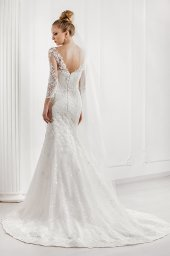 Wedding dresses Liatris - foto 3
