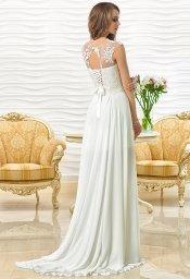 Wedding dresses Olimpia - foto 4