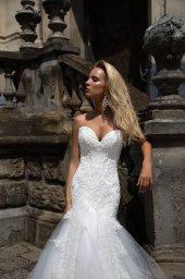 Весільні сукні Scarlett - Фото 2