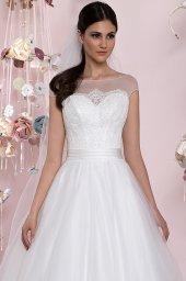 Wedding dresses Queen - foto 2
