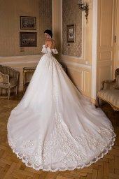 Wedding dresses Jovana - foto 2