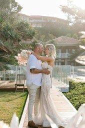 Real brides Celeste - foto 3