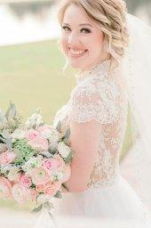 Наши невесты Elba - Фото 2