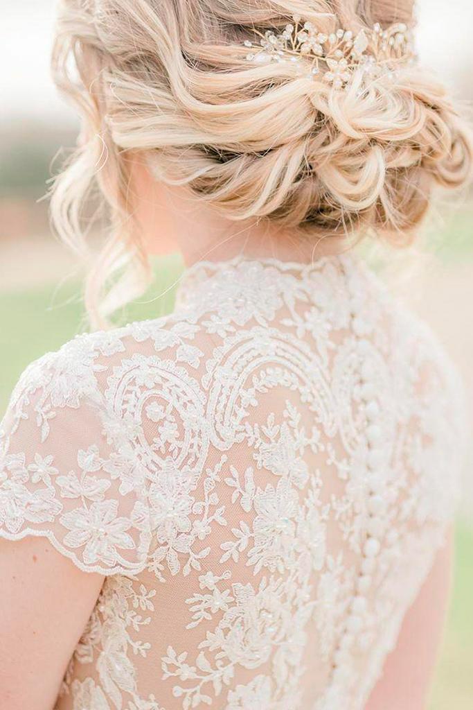 Наши невесты Elba - Фото 3