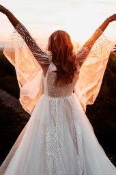 Real brides Eos - foto 5