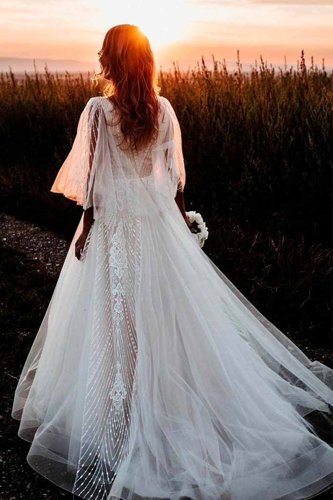 Real brides Eos - foto 4