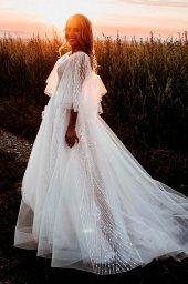 Real brides Eos - foto 3