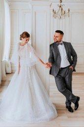 Наші наречені Eos - Фото 2