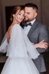 Наші наречені Eos - Фото 3