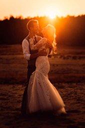 Real brides Gustava - foto 2