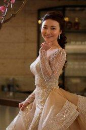 Real brides Jill - foto 5