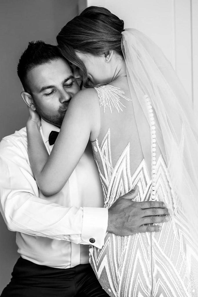 Наші наречені Miral - Фото 3