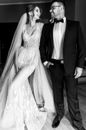 Наші наречені Miral - Фото 2