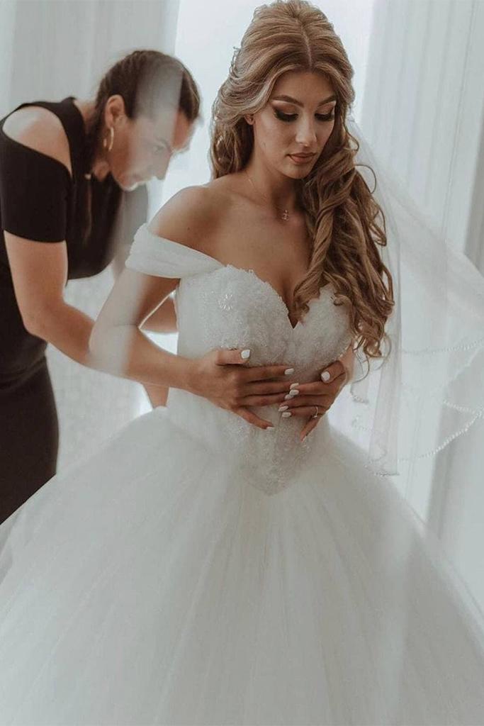 Real brides Secilia - foto 2