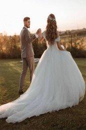 Real brides Secilia - foto 3