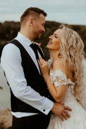 Наші наречені Fable - Фото 2