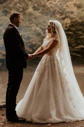 Наші наречені Fable - Фото 4