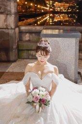 Real brides Izumrud - foto 3