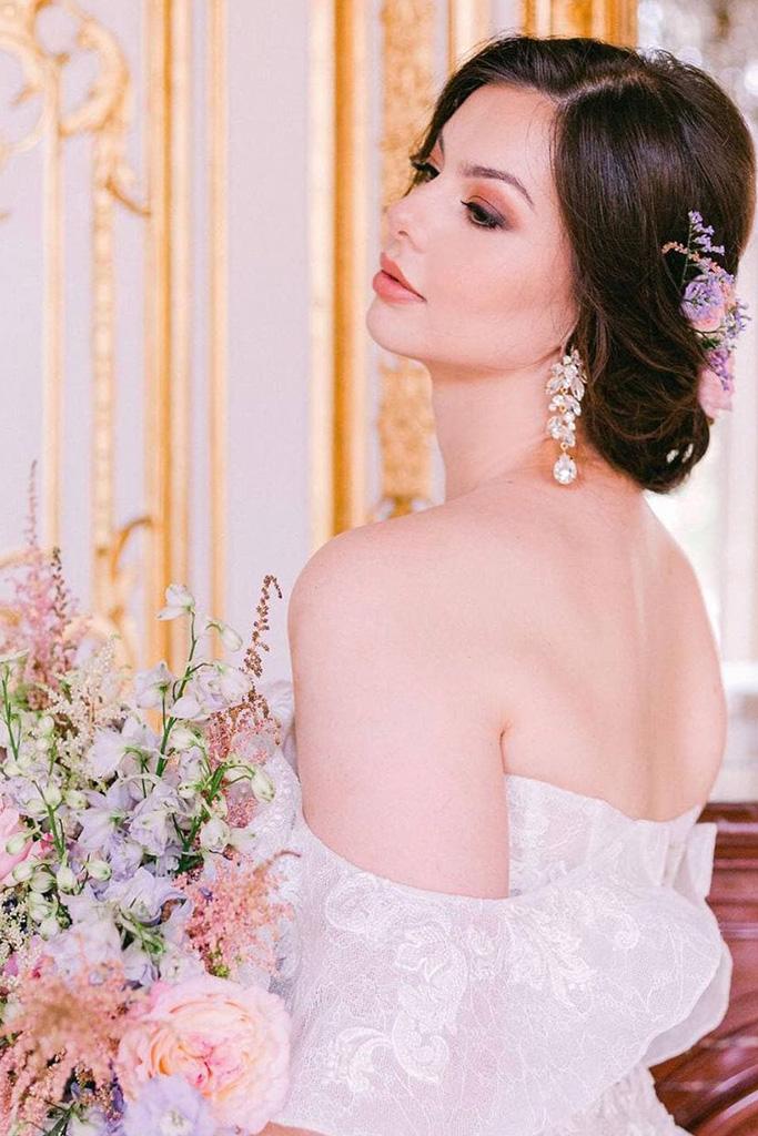 Real brides Jovanna - foto 3