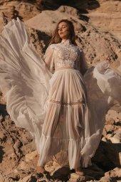 Real brides Joyce - foto 3