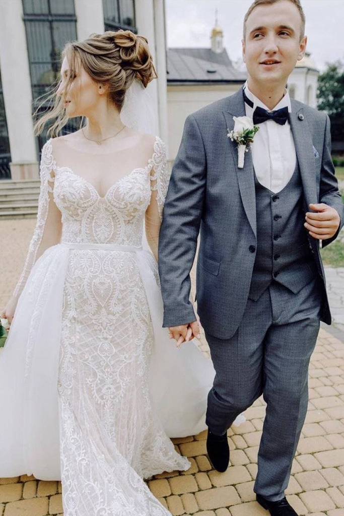 Real brides Karelia - foto 3