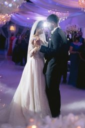 Real brides Margaret - foto 2