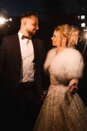 Real brides Nuria - foto 4