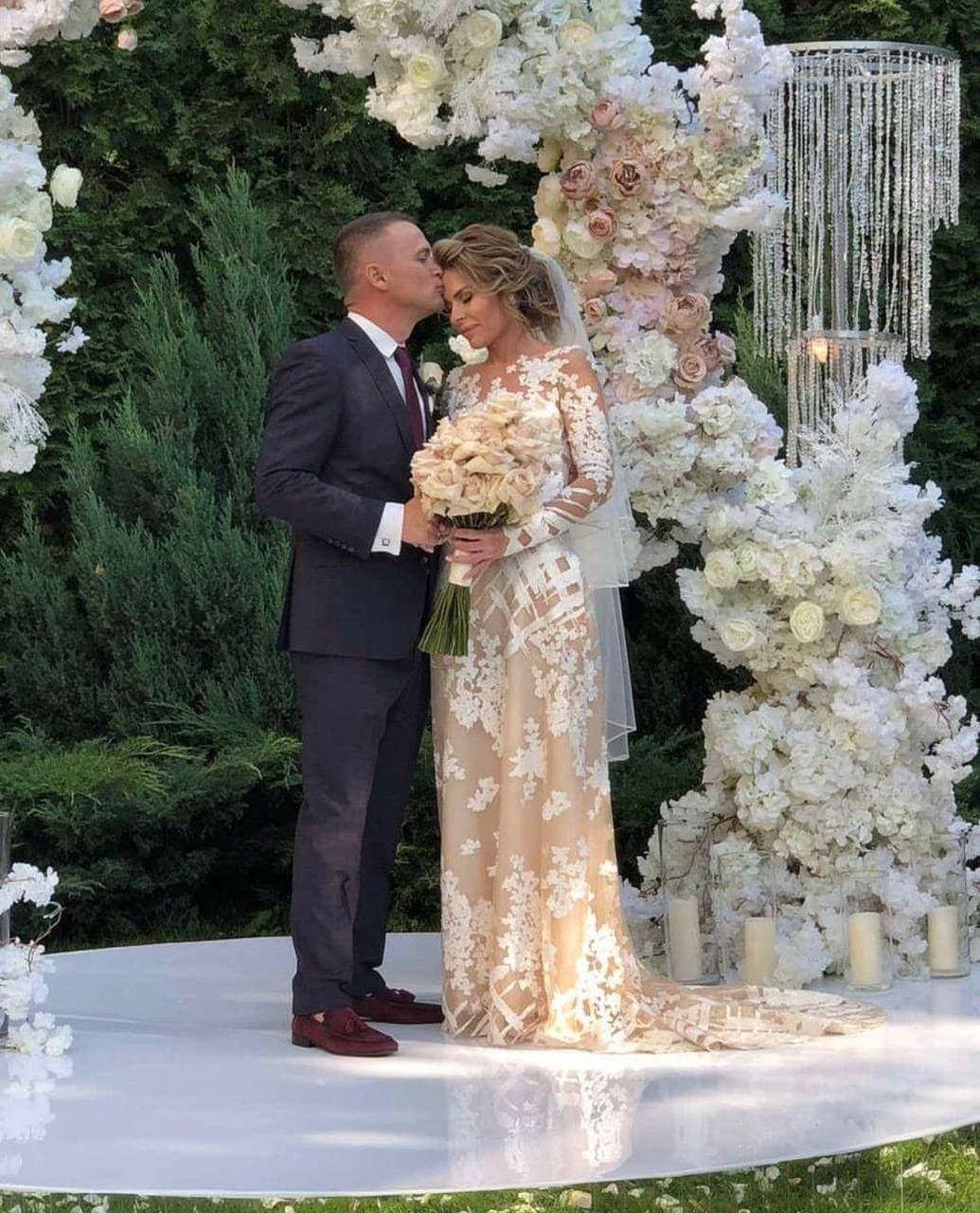 Real brides Picassa - foto 3