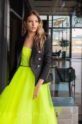 Evening Dresses 2026 - foto 4