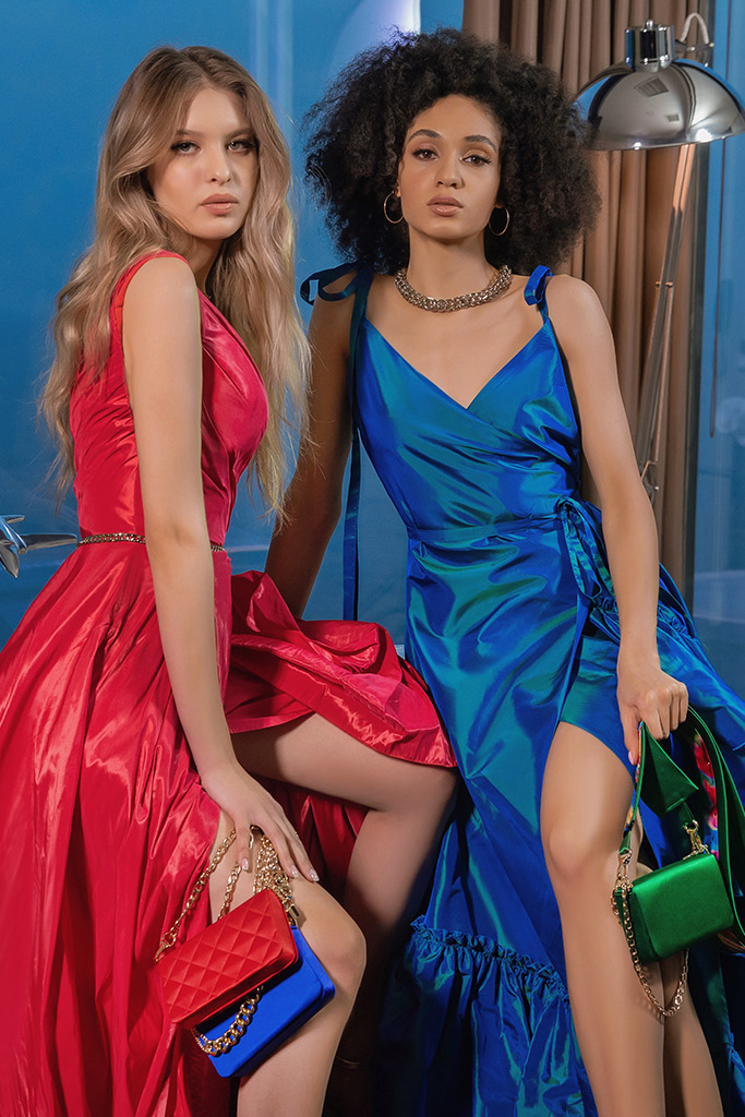 Evening Dresses 2022 - foto 2