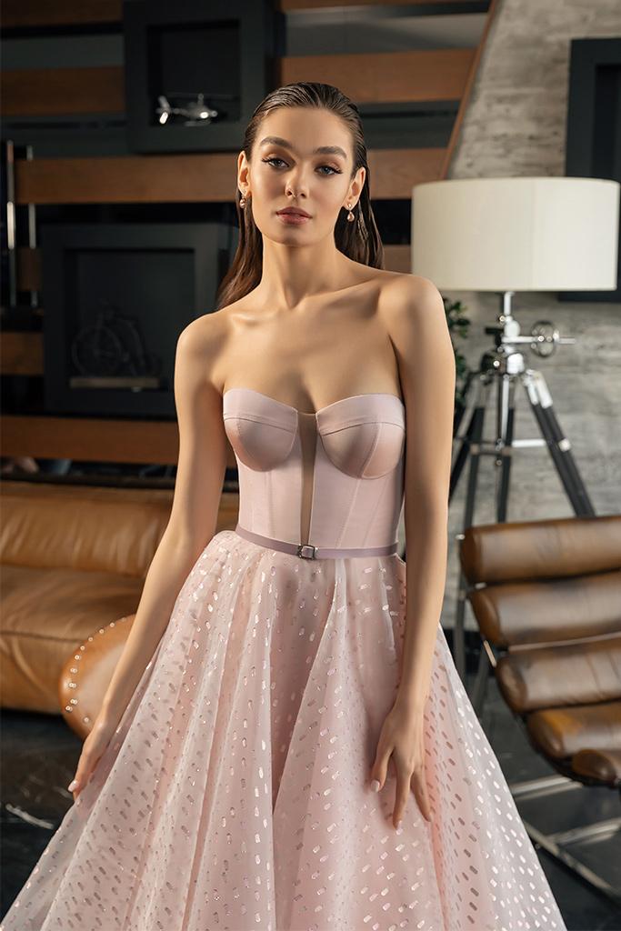 Evening Dresses 1987 - foto 4