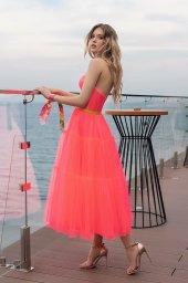 Вечірні сукні 2023 - Фото 2