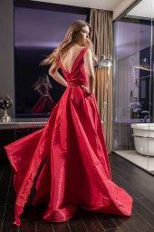 Evening Dresses 2024 - foto 3