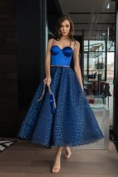 Evening Dresses 2011 - foto 2