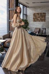 Evening Dresses 1985 - foto 3