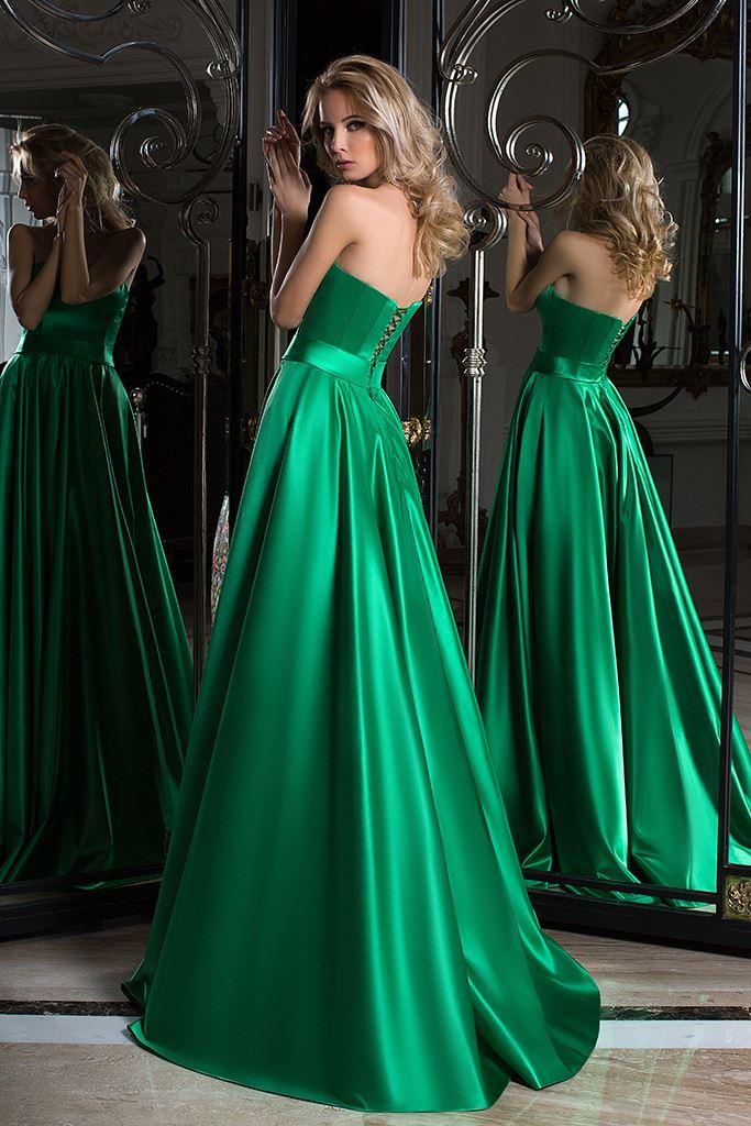 Evening Dresses 1010 - foto 3